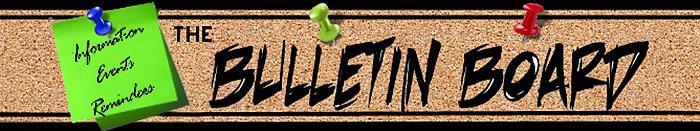 Bulletin-Board2